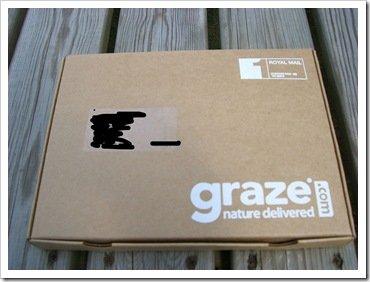 graze-002