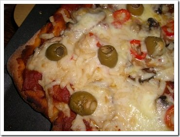 pizza 019
