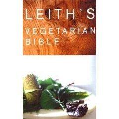 leiths_vegetarian_bible