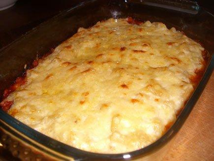 macaroni-bake-001
