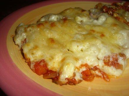 macaroni-bake-005