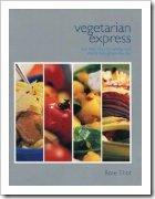 vegetarian_express