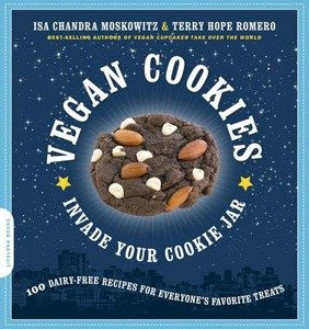 vegan-cookies