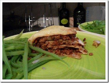 tortilla stack 004