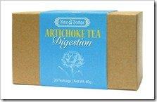artichoke_tea