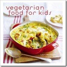 vegetarian_food_for_kids