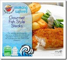FishlessSteaks
