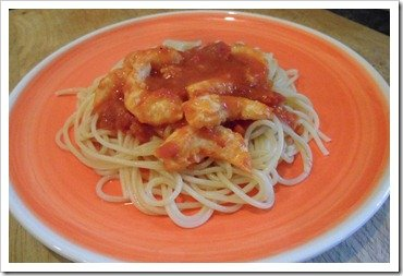 fish-free-king-prawns-garlic-chilli-tomatoes-spaghetti