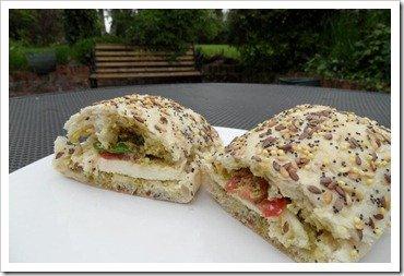pesto_mozzarella-tomato-panini