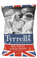 tyrrells-red-white-and-blue-crisps
