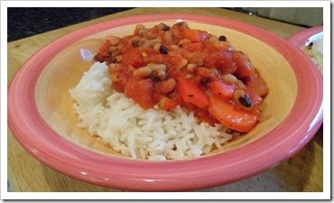 vegetable_bean_stew