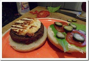 burger 002