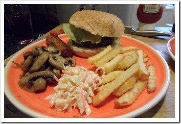 burger 004