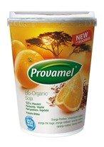 orange_redbush_provamel