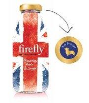 firefly_bramley_apple_ginger
