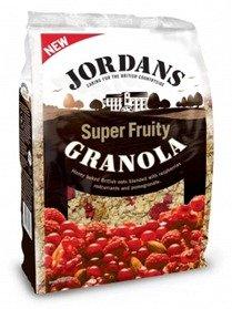 jordans_super_fruity_granola