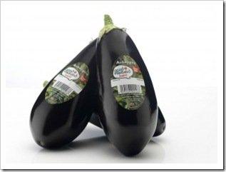 good_natured_aubergine
