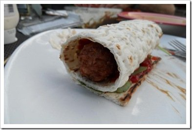 warburtons_square_wraps_rolled