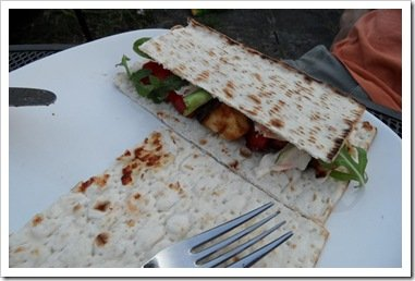 warburtons_square_wraps_topped