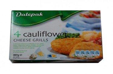 dalepak_cauliflower_cheese_grills_2