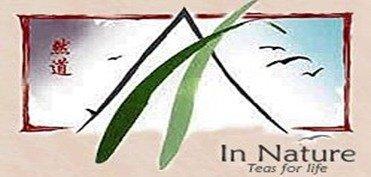 innature-logo