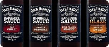 jack_daniels_barbecue_sauce