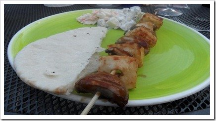 jack_daniels_kebab