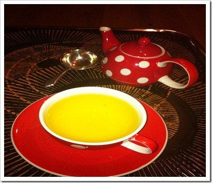 slim-lotus-tea