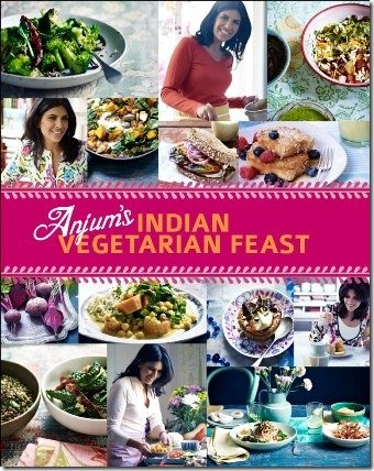 indian-vegetarian-feast-anjum-anand