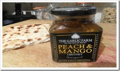 the-garlic-farm-peach-and-mango-chutney