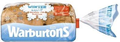 warburtons_winter_fruit_loaf