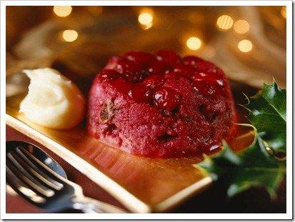 warburtons-chilled-winter-fruit-loaf-pudding