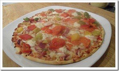 dr-oetker-pizza