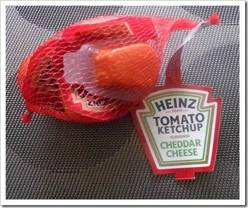heinz-tomato-ketchup-cheddar-cheese