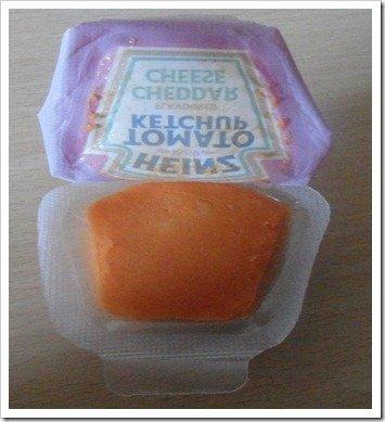 heinz-tomato-ketchup-cheddar-cheese-open