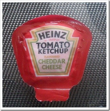 heinz-tomato-ketchup-cheddar-cheese-single