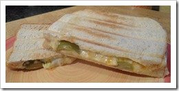 tabasco-cheese-sandwich