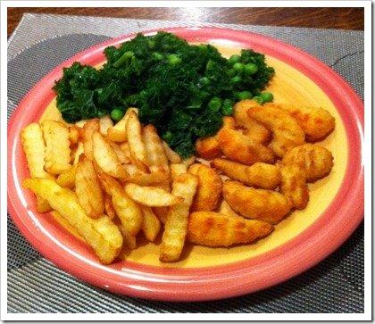 linda-mccartney-fish-free-scampi