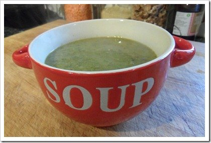 kale_and_sweet_potato_soup
