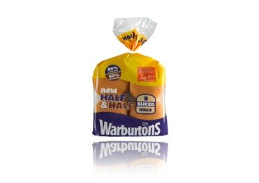 warburtons_half_and_half