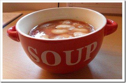 artichoke-tomato-butter-bean-soup