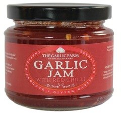 garlic-farm-garlic-jam-with-chilli