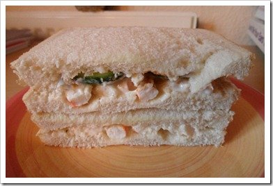 linda-mccartney-fish-free-prawn-sandwich