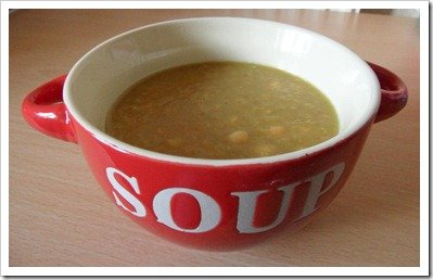 vegetarian-mulligatawny-soup