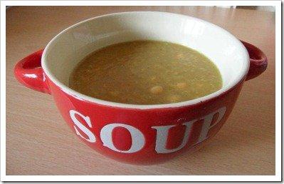 vegetarian-mulligatawny-soup