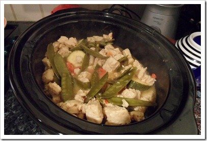 vegetarian-slow-cooked-thai-green-curry