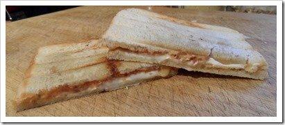 baked-bean-sandwich