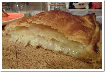 cheese-and-onion-pie