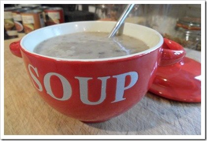 amys-kitchen-mushroom-soup-bowl