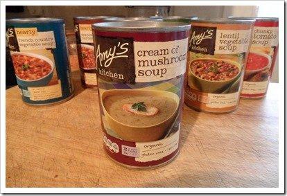 amys-kitchen-mushroom-soup